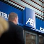 PSZÁF: kárt okozott az ügyfeleknek négy nyugdíjpénztár