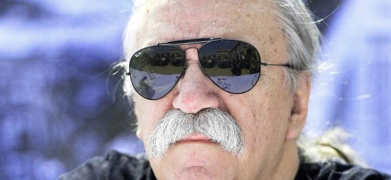 """Schuster Lóránt: """"Érteni vélem, hogy sokan miért hörögnek, ha új stadionok épülnek"""""""