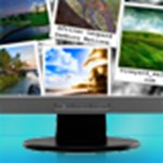 A legjobb ingyenes háttérképcserélők XP-re és Vistára