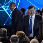Megszavazták: június 30-án egyesül Mészáros Lőrinc két nagy cége