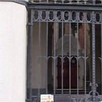 Videó: a bérházba rejtett budai zsinagóga története