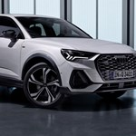 10 millió forinttól startol a Győrben gyártott Audi Q3 Sportback