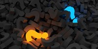 Minimumponthatár és előzetes ponthatár: mi a különbség a kettő között?