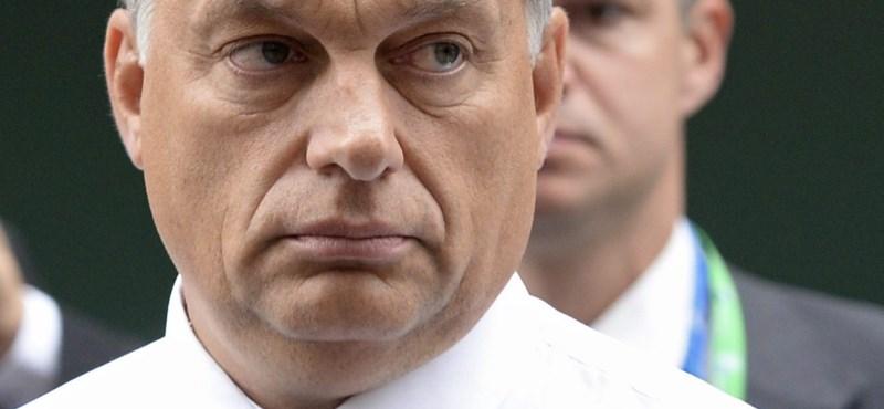 Medián: A Fideszhez löki a jobbikosokat a menekültválság