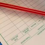Több mint 300 millió forint adót nem fizetett be egy nógrádi vállalkozó