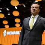 Itt a vége: lemondott a Renault elnök-vezérigazgatója
