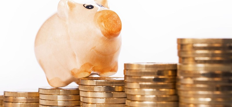 Milliárdok ütik a babakötvényesek markát