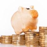 Bank, tőzsde vagy párnaciha? A mostani válságban nem kaphat tuti tippet