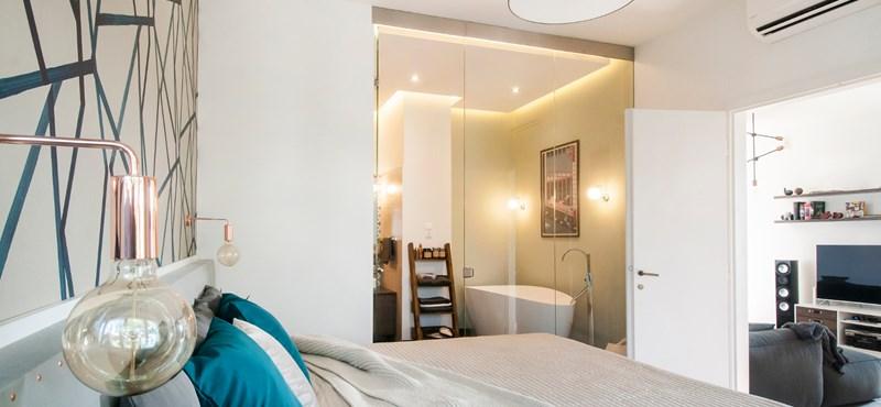 Ezer tehetős család is fürdőszoba nélküli lakásban húzza meg magát