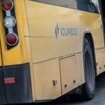 Kevés a buszvezető és szerelő, aggódik a volános szakszervezet