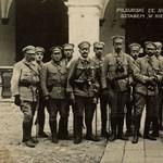 Postavonatot rabolt, újságot írt és hadvezérként legyőzte Leninéket – Józef Piłsudski regényes élete