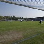 Sok az új stadion, de ki fog füvet nyírni?