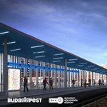 3 milliárdért tervezhetik meg a 3-as metró káposztásmegyeri hosszabbítását