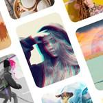 Tetszeni fog a videó: látványos új programot ad ki mobilokra a Photoshop készítője