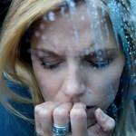 Tízmilliárdok mennek el a magyarok depressziójára