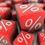 Rákaptak a svédek az adótúlfizetésre: jobban hoz, mint a bankbetét