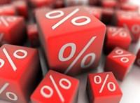 Egy hét maradt a csoportos társasági adózás választására
