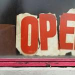 Felvételi 2012: egész hétvégén nyitva lesz az Educatio ügyfélszolgálata