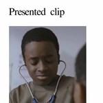 A nap videója: képek visszaállítása agyi aktivitás alapján