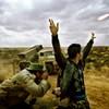 Megoszlik a résztvevők véleménye a berlini Líbia-konferenciáról
