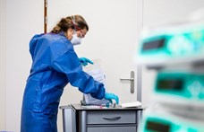 Koronavírus: az áremelések miatt a boltokat is ellenőrzi az állam