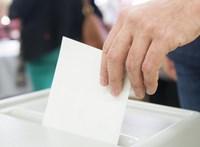 Ment a feljelentés: Kábítószerért vehettek szavazatot a zalai Szentpéterúron