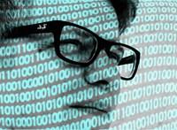 A Google csinált egy kvízt, amellyel megtanulhatja, hogyan kell kiszúrni az adathalász e-maileket