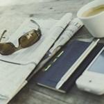 Kilenc szuper, ingyenes fordító app andoridosoknak