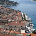 Idén nyáron is járőröznek magyar rendőrök a horvát tengerparton