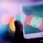 Ha androidos telefonja van, ennél jobb háttérképes alkalmazást aligha talál rá