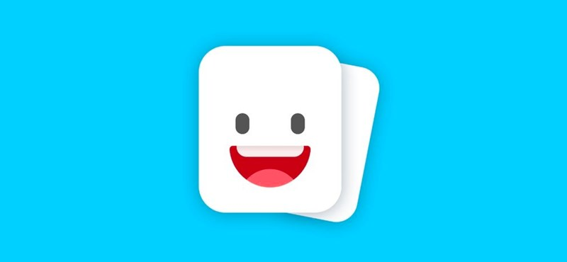 Böngészőben is tanulhat ingyen angolul: itt a Duolingo kártyajátéka
