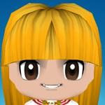 Így készíthet fantasztikus, animálható, 3D avatarokat a telefonjával