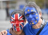 Milliók szeretnék, hogy ne legyen Brexit