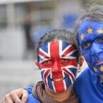 31 ezer magyar kért már brit letelepedési engedélyt a Brexit miatt