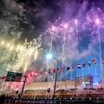 A téli olimpia rossz üzlet, de politikailag kifizetődhet