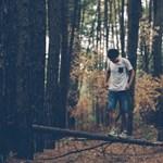 Az Y generáció újraértelmezi a munka-magánélet egyensúlyát
