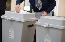 Az első választók nem fognak üres kézzel távozni az urnáktól