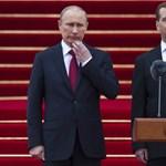 Medvegyev szerint a tanárok válasszanak más munkát, ha többet akarnak keresni