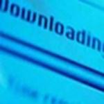 Új törvények, milliós büntetések – veszélyben az internet?