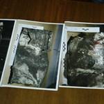 Meghatározó adatot rejtett a Germanwings-gép második fekete doboza