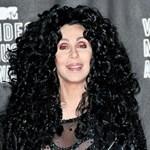 Cher búcsút int a világnak