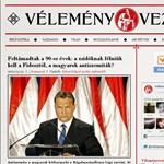 VV: Orbán Viktornak ez lehet az őszödi beszéde