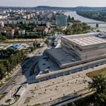 Izgulhatnak a budapestiek, fürödhetnek-e még valaha is a Dagályban