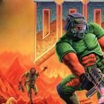 Emlékszik még a Doom című játékra? Na, éppen akkora ma egy átlagos weboldal
