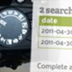 Nézze meg, mit fotóznak ellopott vagy elhagyott fényképezőgépével