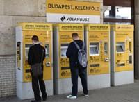 A Volánbusz huszonnégy városban vezet be kötelező jegyelővételt