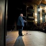 Nem tudta cáfolni a Nemzeti Színház a HVG-t