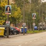 Szoros küzdelemben Koncz Zsófia győzött - Így szavaztak ma Szerencsen és Tiszaújvárosban