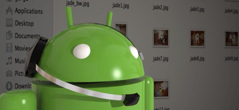 Androidos mobilja van? Ezek a veszélyek fenyegetik