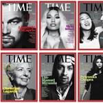 Íme a 100 legbefolyásosabb ember - megjelent a Time listája